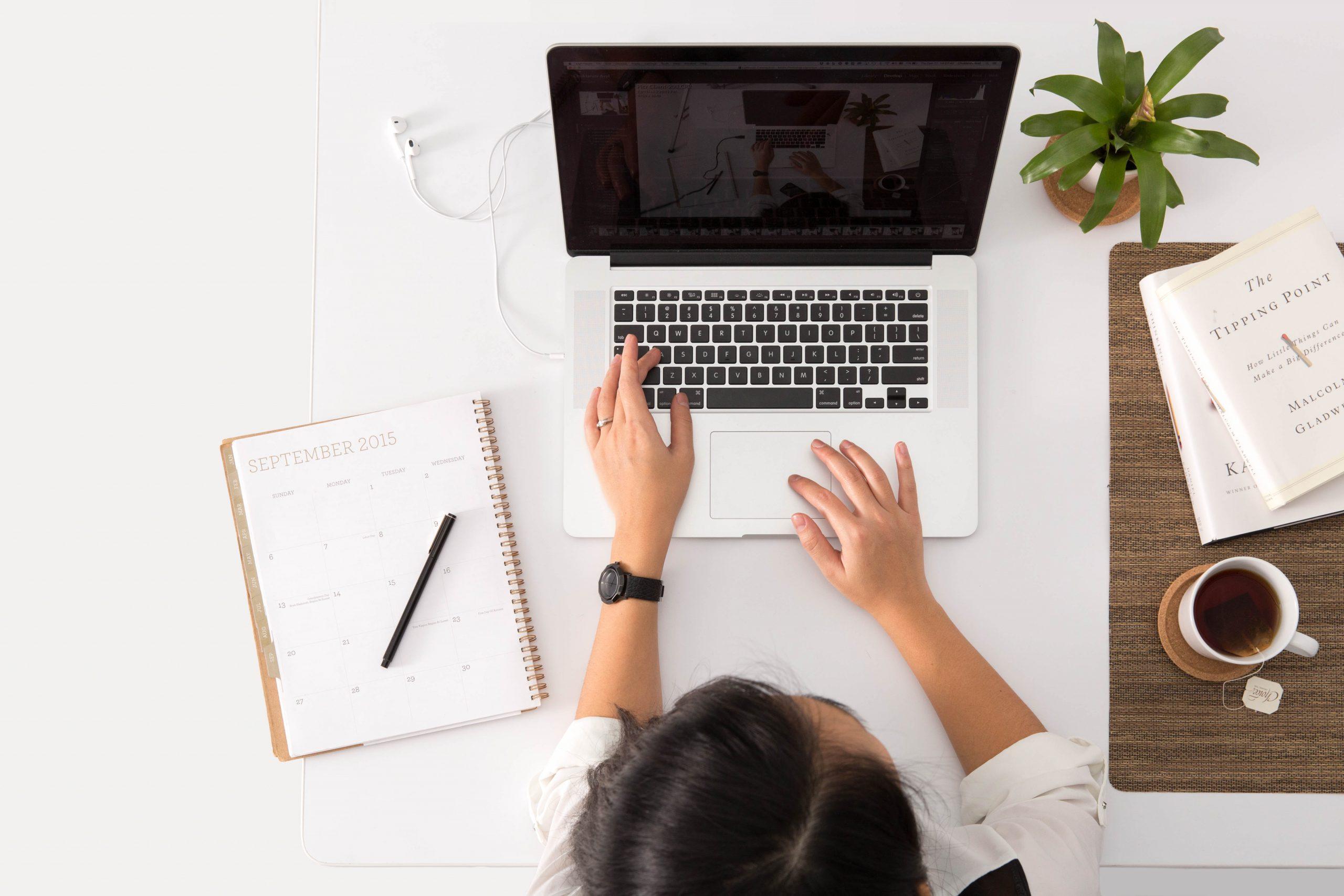 7-dnevni mastermind program održava online