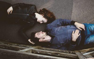 Što je bezuvjetna ljubav i možemo li voljeti bezuvjetno?