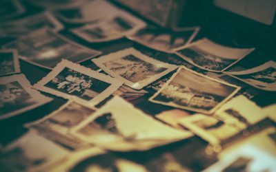 Vi konstantno mijenjate vaša sjećanja