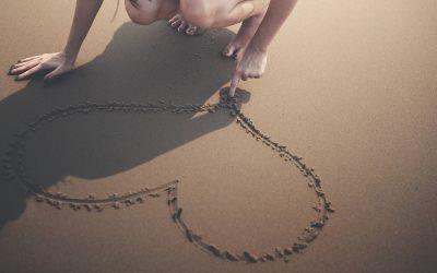 Možemo li bezuvjetno voljeti i prihvaćati sve?