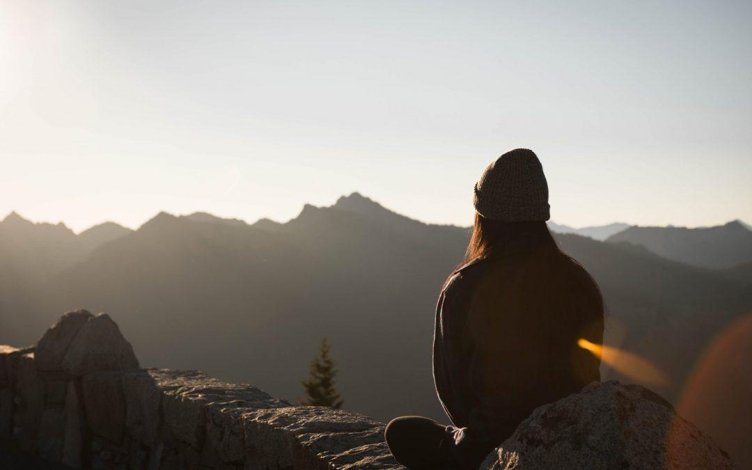 MEDITACIJA – ZAŠTO JE KORISNA I KOJE SU VRSTE MEDITACIJE