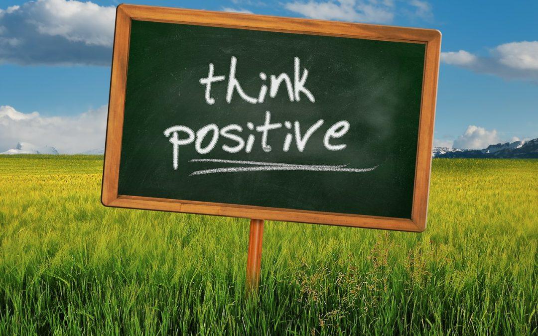 Može li pozitivno razmišljanje biti štetno?