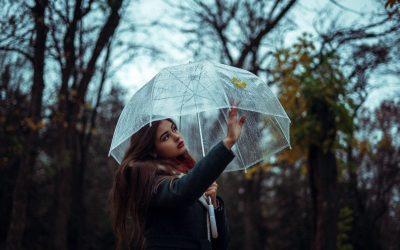 Podsvijest – kako utjecati na nju?
