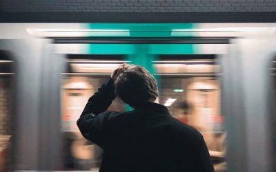 Stres – simptomi i kako ga smanjiti?
