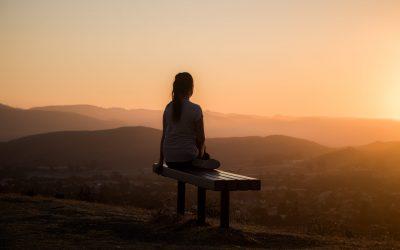 Pretjerano razmišljanje – 6 načina kako ga se osloboditi