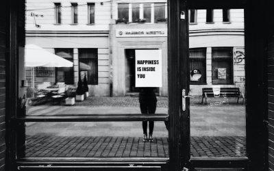Put ka sreći