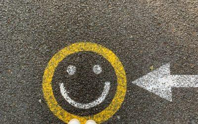 Sreća nije stvar odluke
